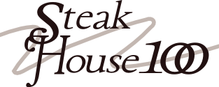 Steak House 100